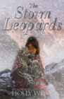 Image for The storm leopards