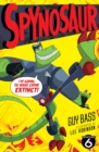 Image for Spynosaur
