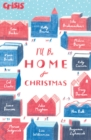 Image for I'll be home for Christmas