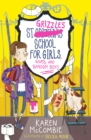 Image for St Grizzle's School for Girls, goats and random boys