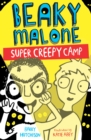 Image for Super creepy camp