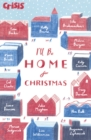 Image for I'll be home for Christmas.