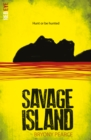 Image for Savage island