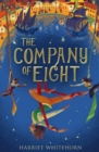 Image for The company of eight