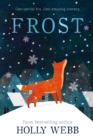 Image for Frost