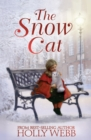 Image for The snow cat