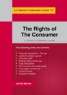 Image for A straightforward guide to the rights of the consumer