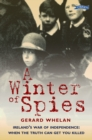 Image for A winter of spies.