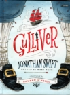 Image for The adventures of Gulliver