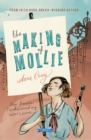 Image for The making of Mollie