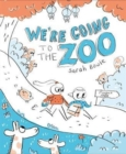Image for We're going to the zoo!