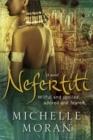 Image for Nefertiti  : a novel