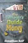 Image for The teenager's guide to money