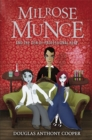 Image for Milrose Munce and the den of professional help