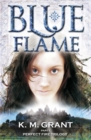 Image for Blue Flame