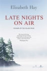 Image for Late Nights on Air