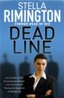 Image for Dead line