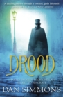 Image for Drood  : a novel