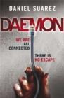 Image for Daemon