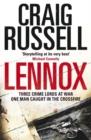 Image for Lennox
