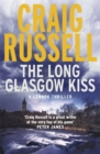 Image for The long Glasgow kiss