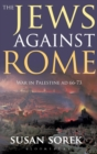 Image for The Jews against Rome