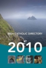 Image for Irish Catholic directory 2010
