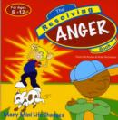 Image for The Resolving Anger Book
