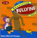 Image for The Resolving Bullying Book