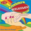 Image for Resolving bereavement
