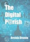 Image for The Digital Parish