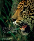 Image for Rainforest safari