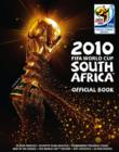 Image for 2010 FIFA World Cup South Africa official guide