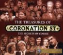 Image for Coronation Street treasures