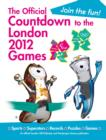 Image for The official countdown to the London 2012 games