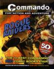 Image for Rogue raiders