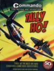 Image for Tally ho!