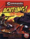 Image for Achtung!