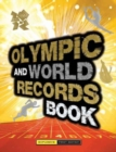 Image for Olympic and World Records 2012