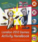 Image for London 2012 Games Activity Handbook