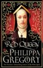Image for The red queen