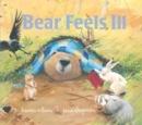 Image for Bear feels ill
