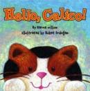 Image for Hello, Calico!