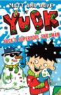 Image for Yuck's supercool snotman