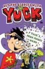 Image for Yuck's mega magic wand  : and, Yuck's pirate treasure