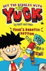 Image for Yuck's robotic bottom  : and, Yuck's wild weekend