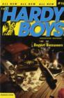 Image for Bayport buccaneers