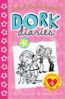 Image for Dork diaries