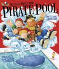 Image for Plunge into the pirate pool