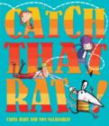 Image for Catch that rat!